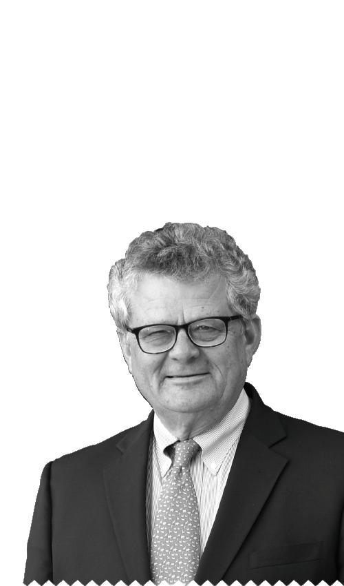 Dr. Peter Widdau Steuerberater Wirtschaftsprüfer Trier