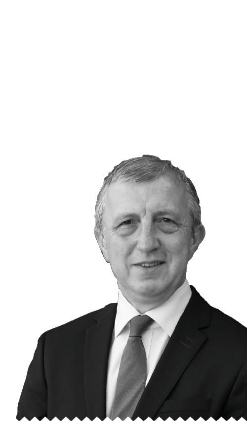 Rolf Schäfer Steuerberater Trier