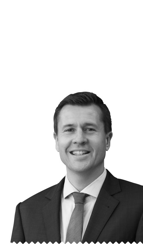 Ralf Adams Steuerberater Wirtschaftsprüfer Trier